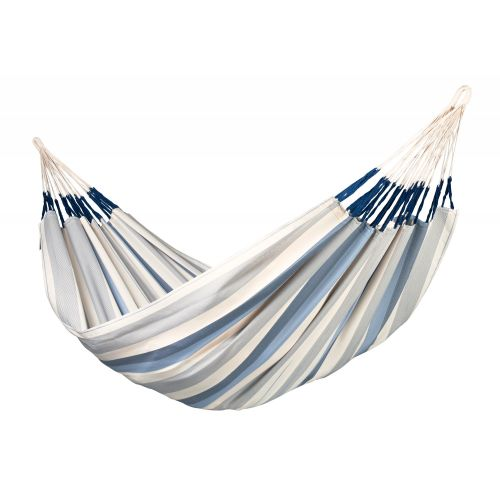 Brisa Sea Salt - Hamac classique kingsize outdoor